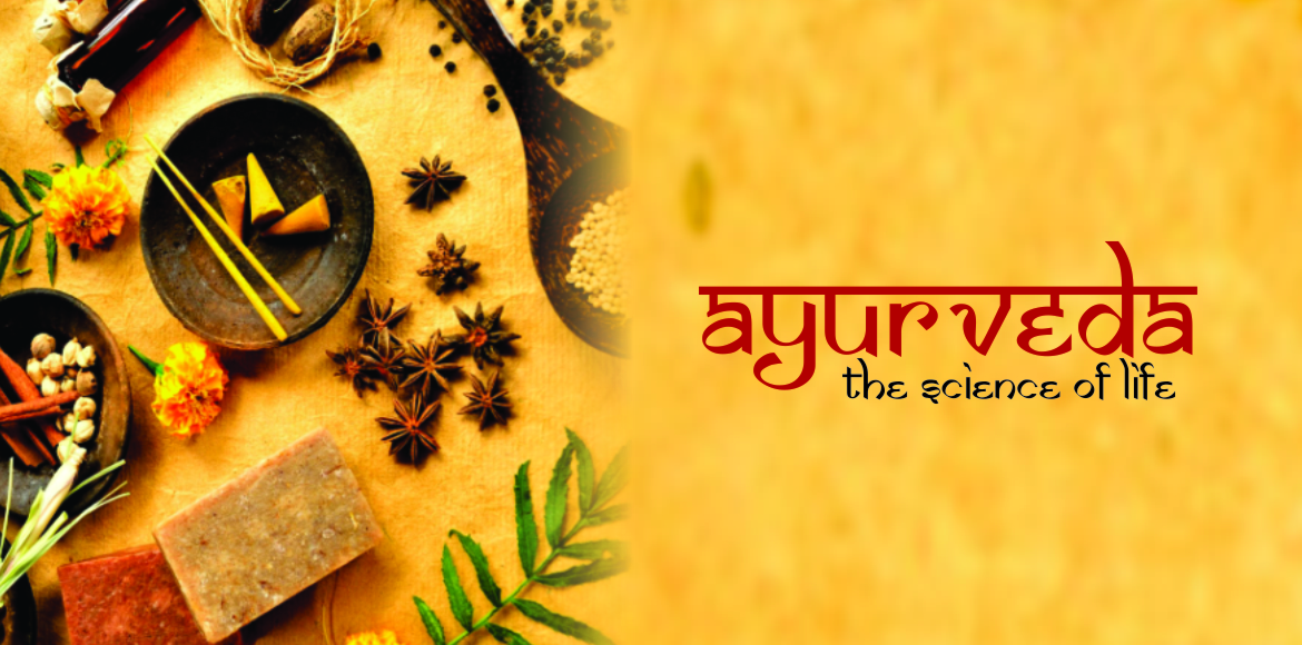 Bams Glocal College Of Ayurvedic Medical Science